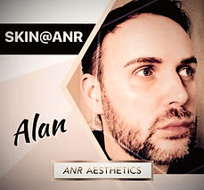 Skin Peels & Skin Treatments at ANR Aesthetic Clinic