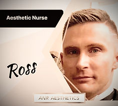 InjectableTreatments at ANR Aesthetics Denton