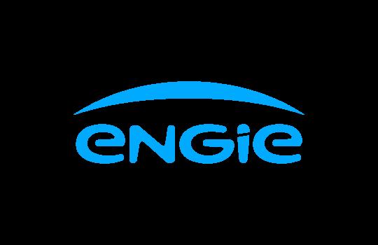 Engie Energía