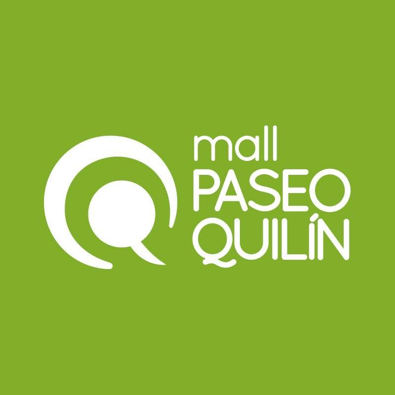 https://www.paseoquilin.cl/