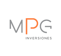 Inversiones MPG