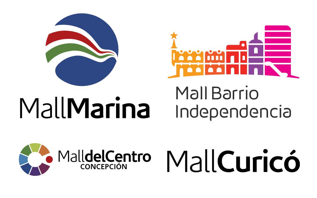 Grupo Marina Malls