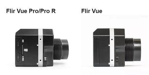 flir-thermal-camera.jpg