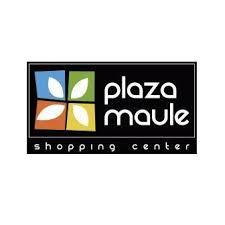 Mall Plaza Maule