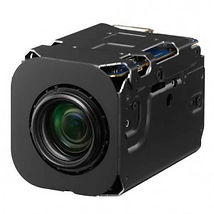 sony-zoom-boxed-camera-1-300x300.jpg