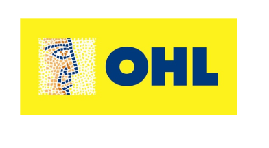 OHL Chile