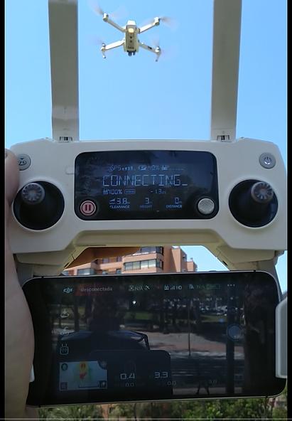droneDesconectado.png