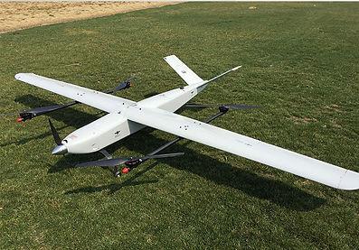 drone-vtol-militar-profesional-avion-ala