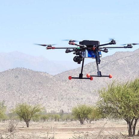 arriendo-drone-1.jfif