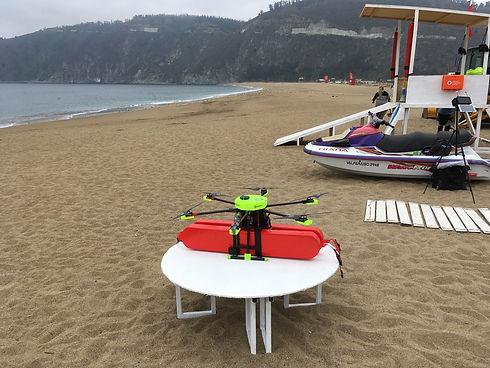 drone_dron_salvavidas_lifeguard_rescate_playa_2.jpg