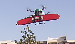 droneSalvavidas.png