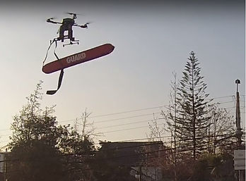 drone-delivery-2.jpg