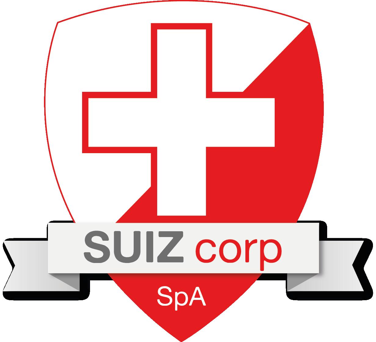 SuizCorp