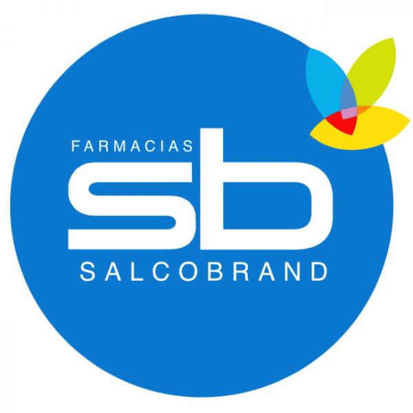 salcobrand-600x600[1]