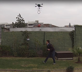 drone-delivery-4.jpg