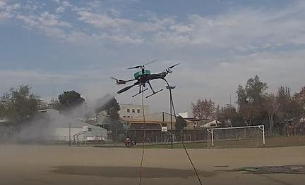droneAplicando.png