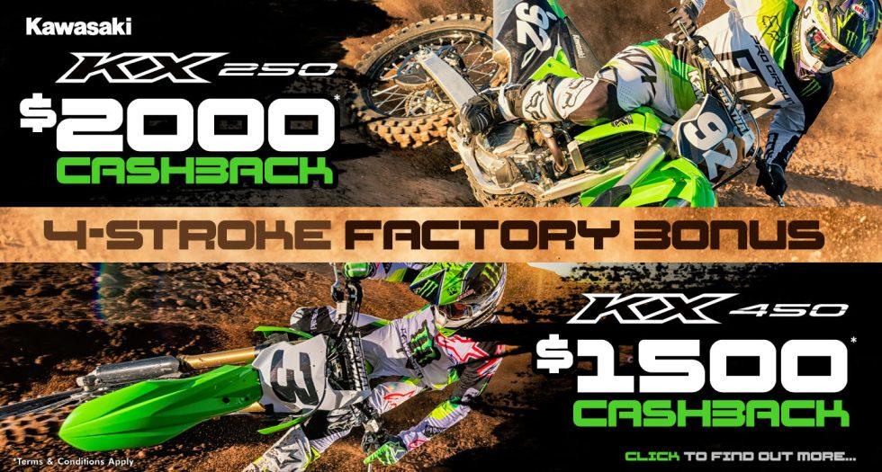 4-Stroke-Factory-Bonus-main-bannerv2-980