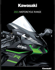 2021 MOTORCYCLE BROCHURE .jpg