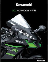 2021 MOTORCYCLE BROCHURE .jpg