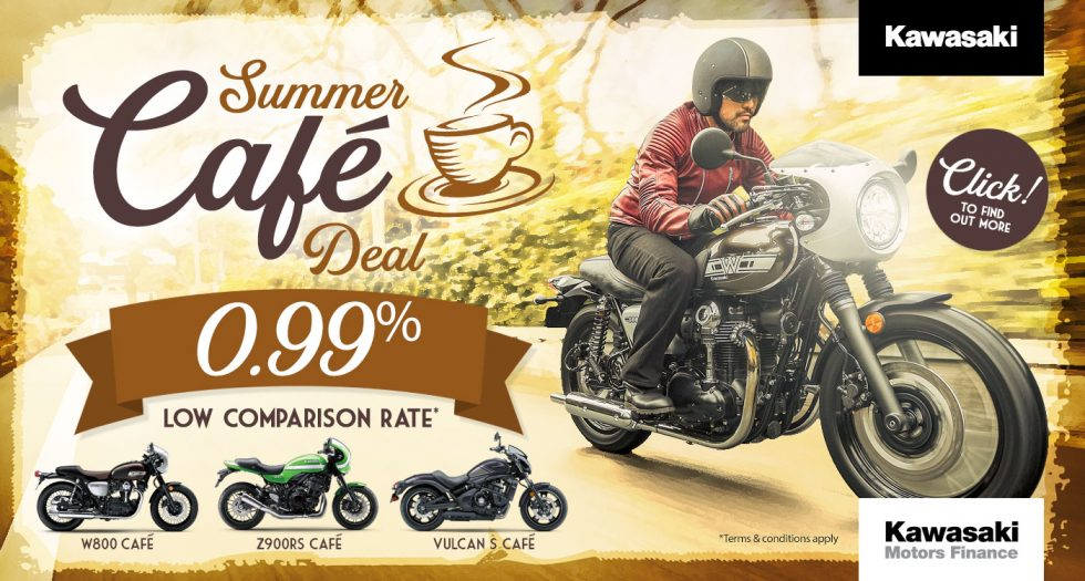 Summer-Cafe-Deal-Main-banner-v4