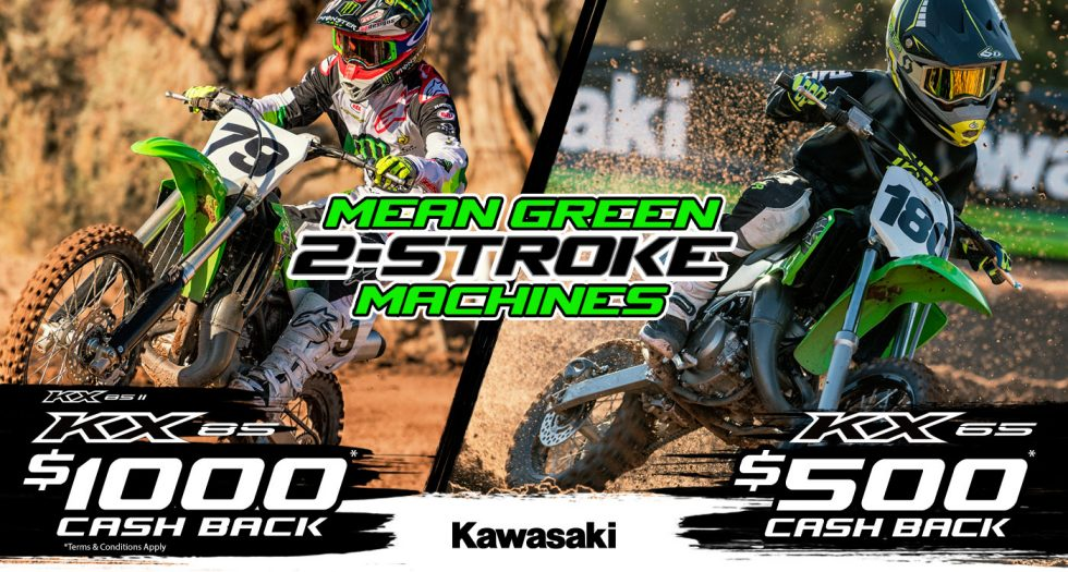 Mean-Green-2-stroke-main-banner-980x525.