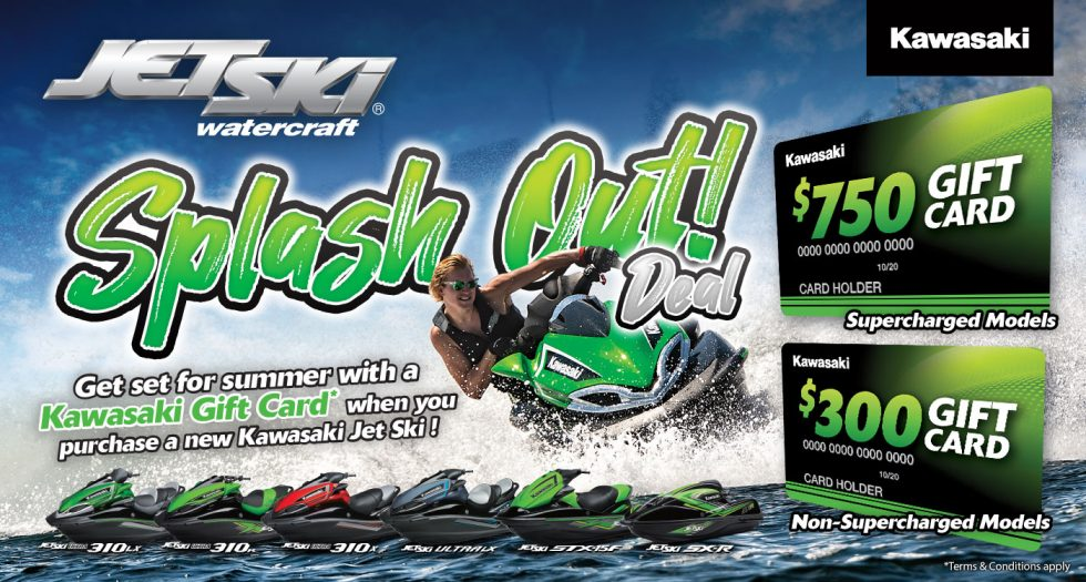 Jet-Ski-Splash-Out-Deal-main-5