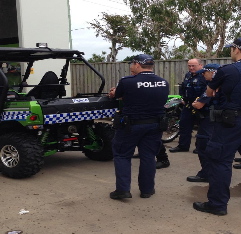 QLD POLICE TERYX 4.jpg