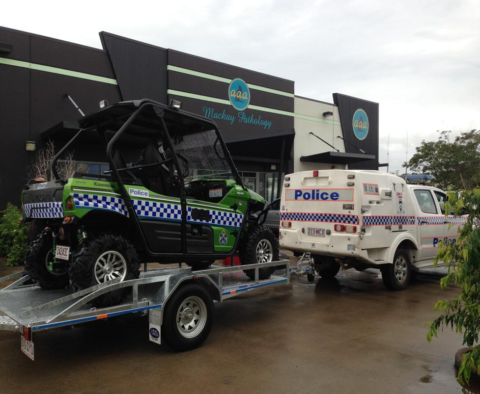 QLD POLICE PIC 2.jpg