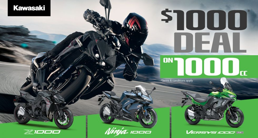 1000-Deal-on-1000cc-main-banner-980x525.