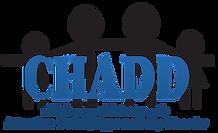 chadd 2.png