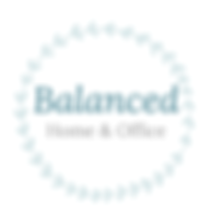 Copy of New Balanced Logo.png