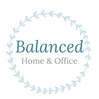 Copy of New Balanced Logo.png