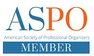 ASPO Badge.png