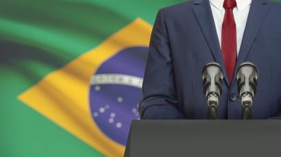 MP ELEITORAL EXPEDE RECOMENDAÇÃO AOS PARTIDOS POLÍTICOS DE BOA VIAGEM E MADALENA