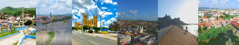 cidades1.jpg