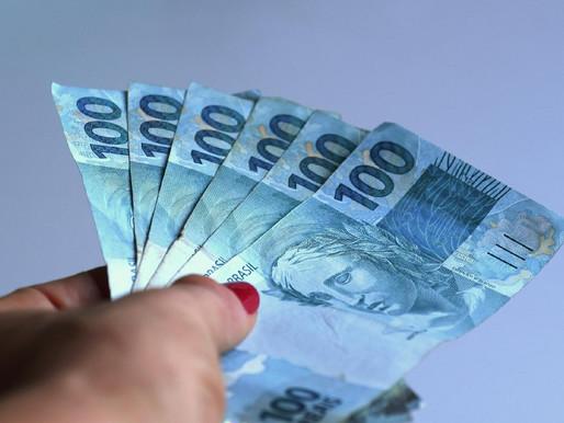 CAIXA DIVULGA CALENDÁRIO DE PAGAMENTO DA 7º PARCELA DO AUXILIO DE R$ 300