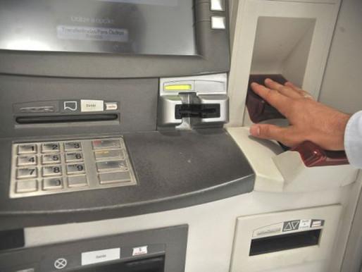 SESSENTA SERVIDORES NÃO COMPARECEM À PROVA DE VIDA DO IPMC