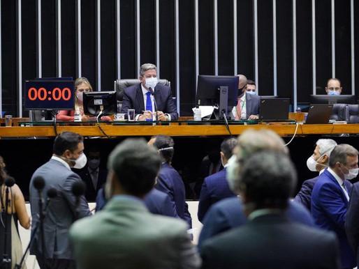 CÂMARA APROVA PENAS MAIORES PARA GOLPES DIGITAIS E MAUS TRATOS DE CRIANÇAS