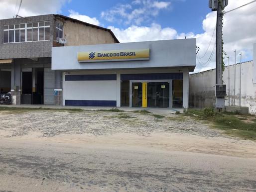 INSCRIÇÕES PARA CONCURSO DO BANCO DO BRASIL TERMINAM NESTA QUARTA-FEIRA (28)