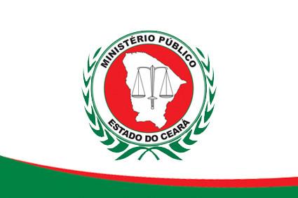 MINISTÉRIO PÚBLICO LANÇA RECOMENDAÇÕES PARA BANCOS E COMÉRCIO DE MADALENA E BOA VIAGEM.