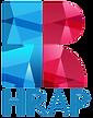 HRAP-logo-237x300.png