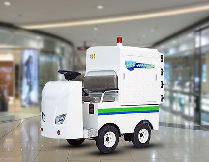 Pro Hygenics Wheeled disinfectant.jpg