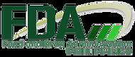 FDA-Logo-300x128.png