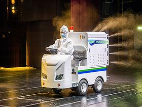 Pro Hygenics Wheeled disinfectant 1.jpg