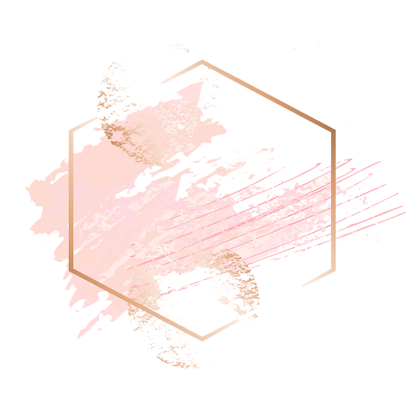 pink hexagon.png