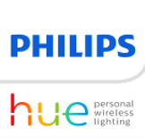 Philipshue.png