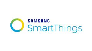 Samsung smart.png
