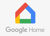 Google Home.png