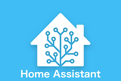 Home-Assistant.png