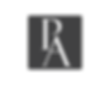 properadvantage_wordmark_logo.png